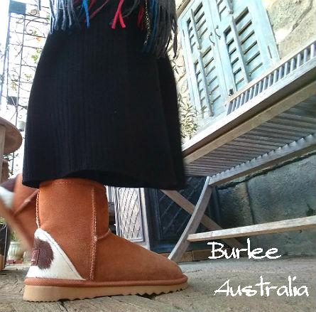 burlee-australiatate1