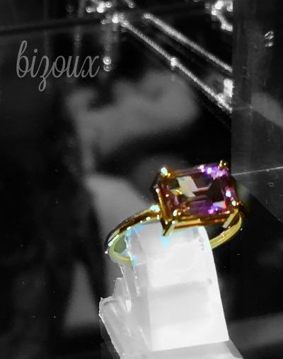 bizoux825