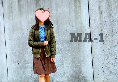 ma-18_hdr
