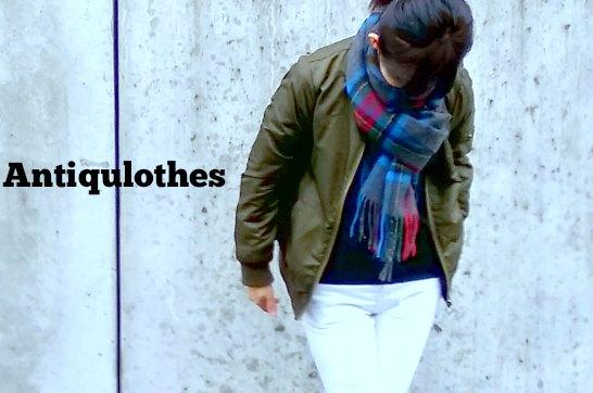 antuiqulothes1
