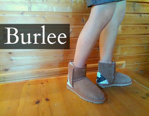 burlee33322