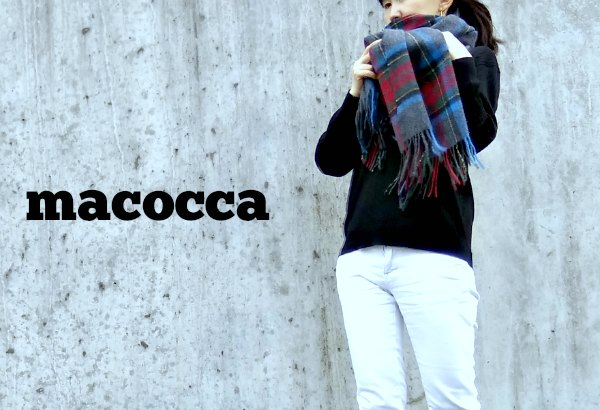 macocca1115_hdr