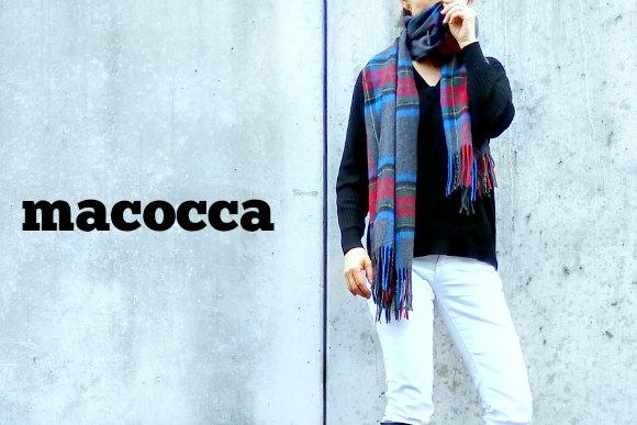 macocca11199