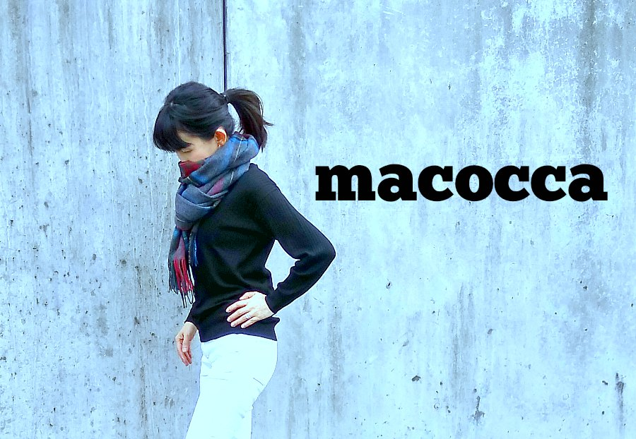 macocca12221