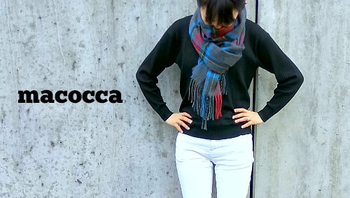 macocca2dr
