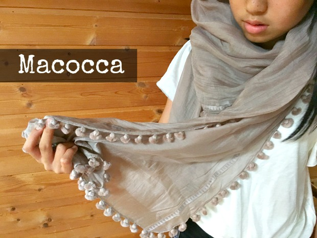 macocca42671