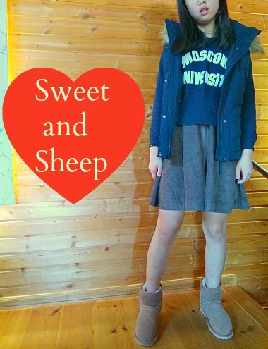 sweetandsheep1