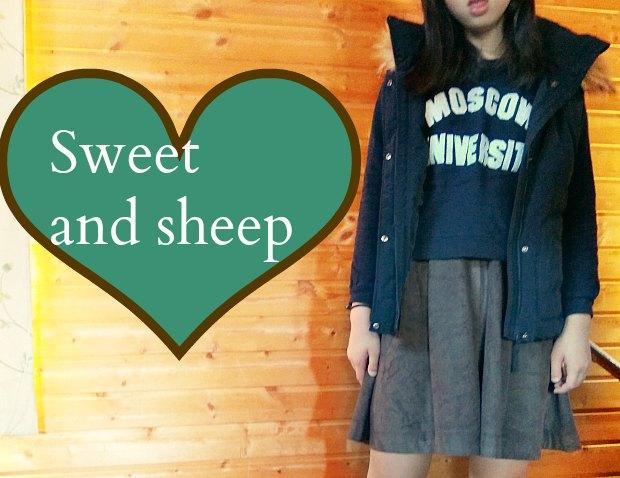 sweetandsheep3322