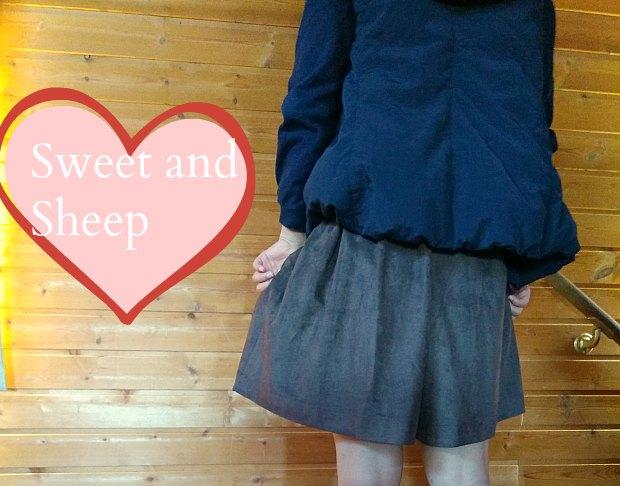 sweetandsheep990