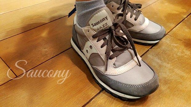 saucony3332