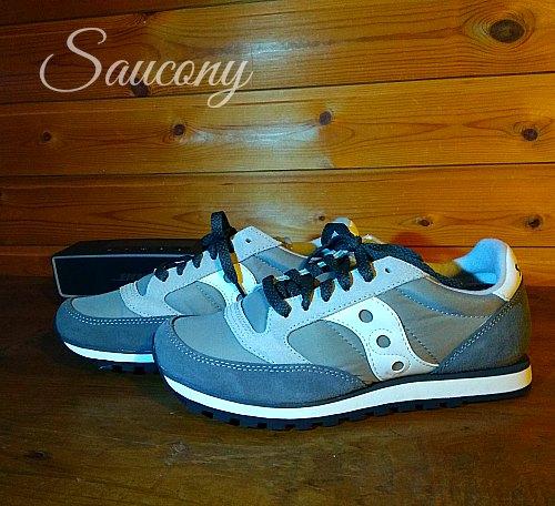 saucony44552