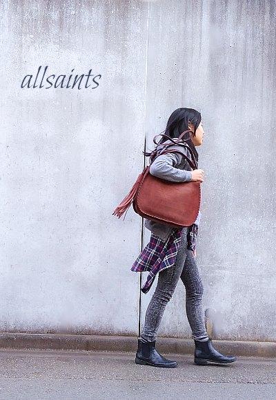 allsaintsbagtop1