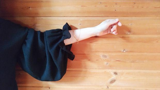 sleevesfifth1