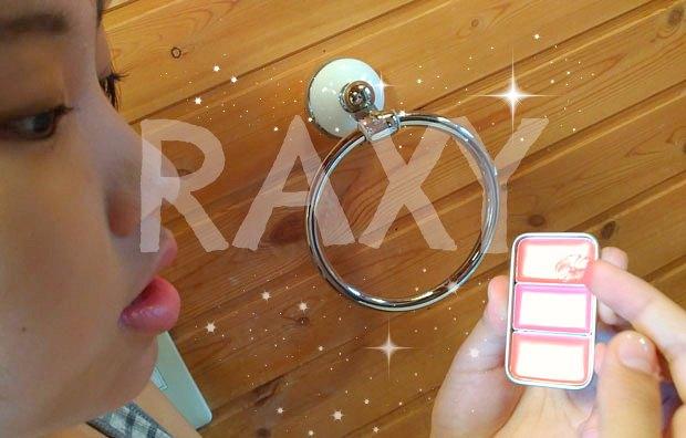 raxy00771