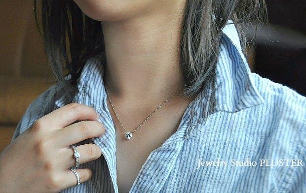 Jewelry Studio PLUSTERtopga1