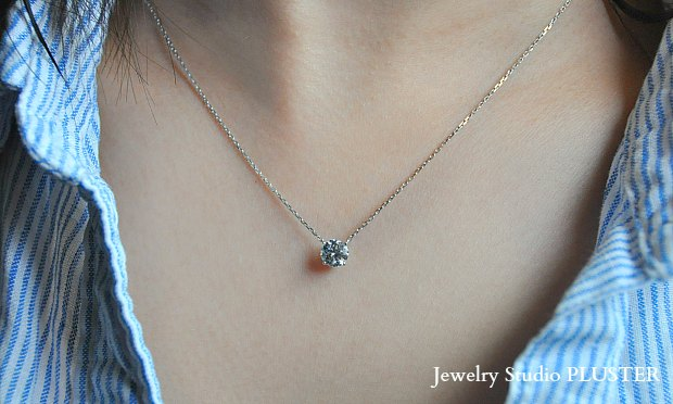 Jewelry Studio PLUSTERtubu12