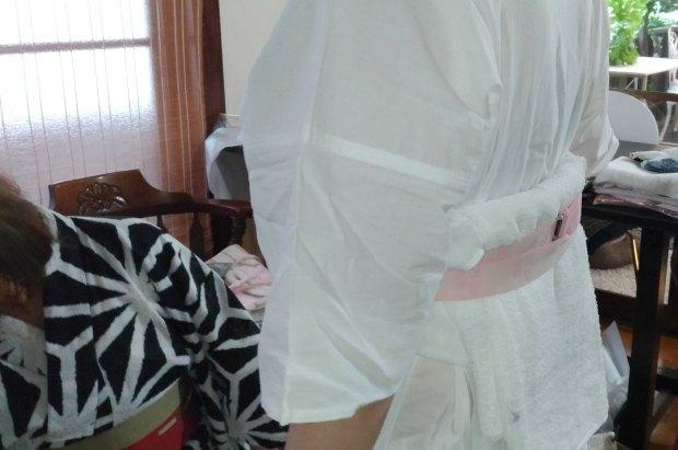 towel7783
