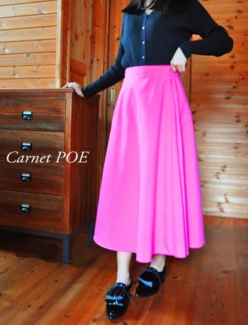 Carnet-POE3336
