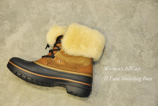 Women's-AllCast-II-Luxe-Shearling-Boot