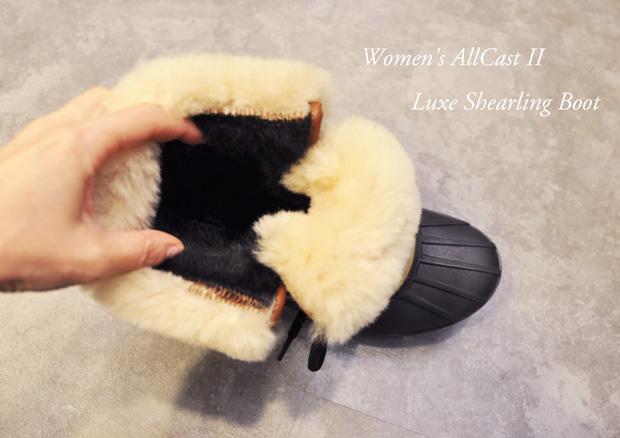 Women's-AllCast-II-Luxe-Shearling-Boot3s3