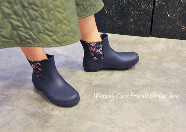 Women's-Crocs-Freesail-Chelsea-Boot