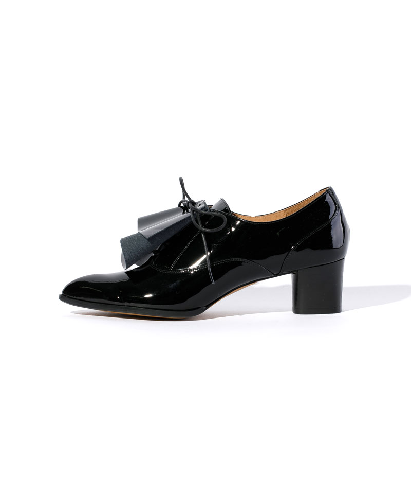 blackshoescarnet2