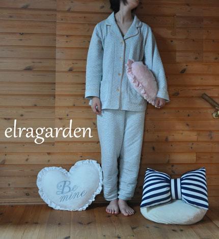 elragarden-66