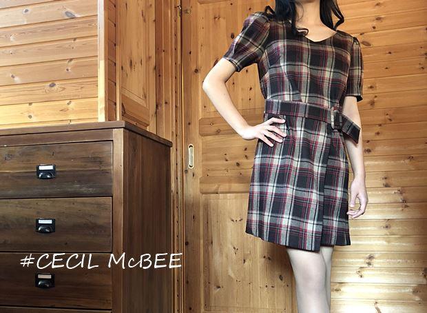 CECIL McBEE3302123