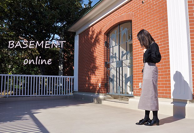 basementonline34465-1