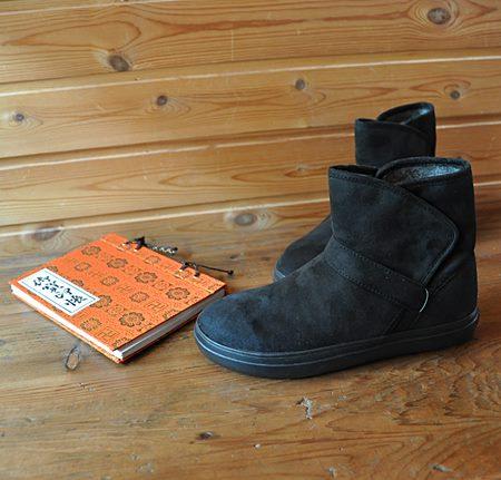 crocsboots201231