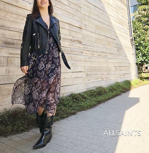 allsaints-2018tate-1