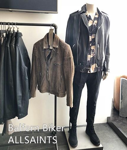 balfern biker-12mens-01