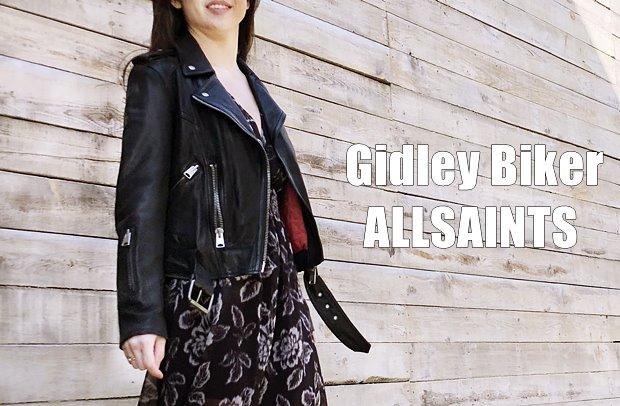 0Gidley Bikerallsaimts01