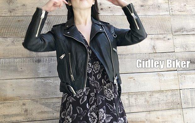 1Gidley Biker-p01
