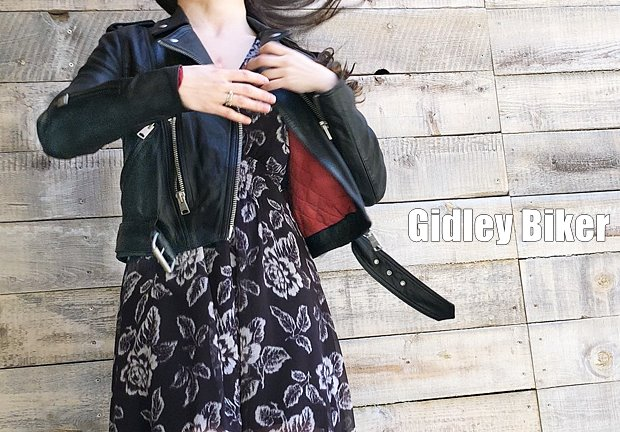 1Gidley Biker-t-1