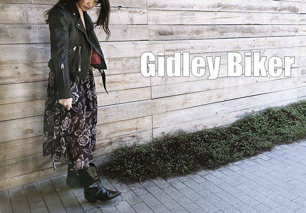 3eGidley Biker3