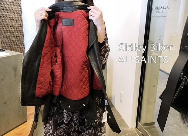 allsaintsGidley Biker-5087