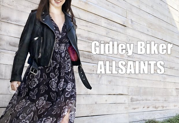 allsaintsGidley Biker-tt1