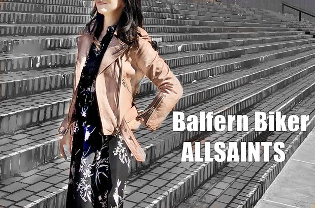 allsaintssize6-balfern1