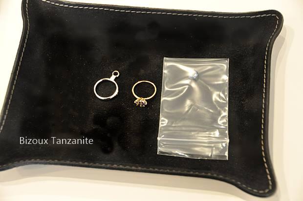 Tanzanitekimari-1
