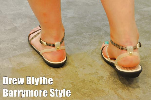 Drew Blythe Barrymore-111-1
