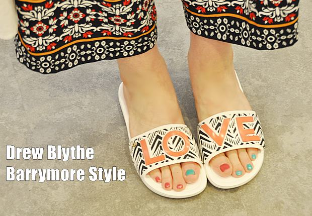 Drew Blythe Barrymore-5572-1