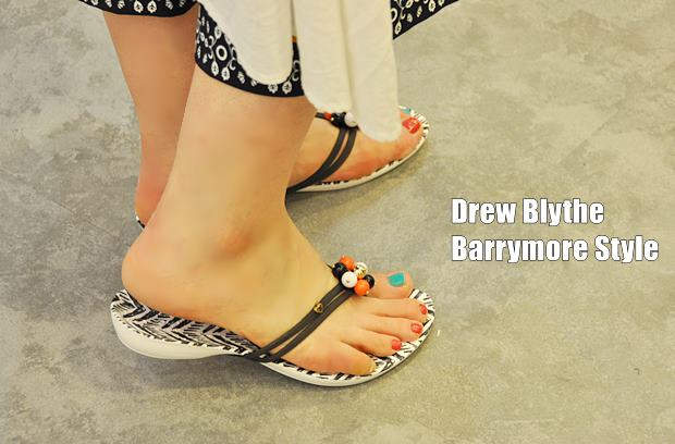 Drew Blythe Barrymore-88-2211