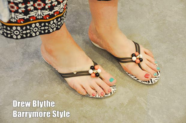 Drew Blythe Barrymore-s-12