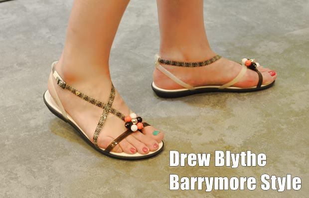 Drew Blythe Barrymore-s-s11
