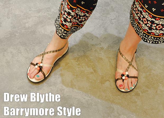 Drew Blythe Barrymore-s2s21