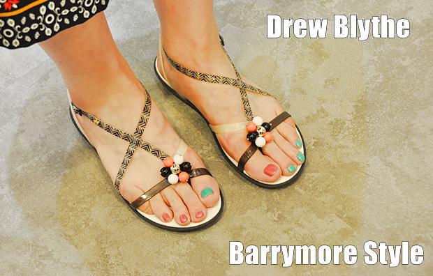 Drew Blythe Barrymore-top-1