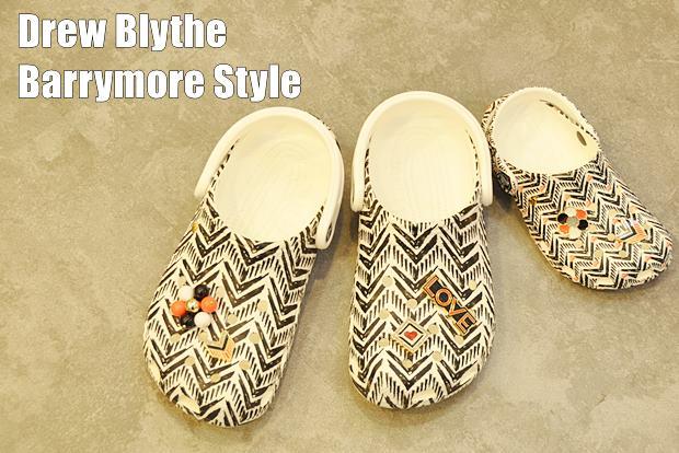 Drew Blythe Barrymore43-031