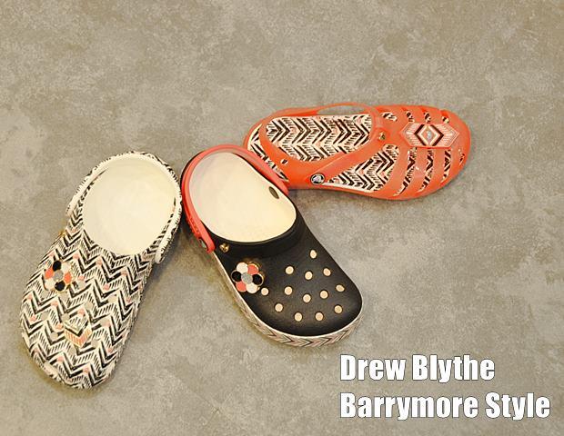 Drew Blythe Barrymore55-1