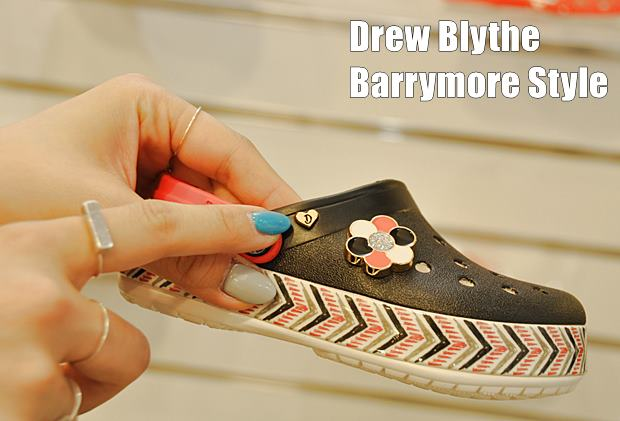 Drew Blythe Barrymore77-1